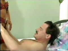 lockende titten full movie scene 1994 german