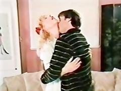 nina hartley st anal scene