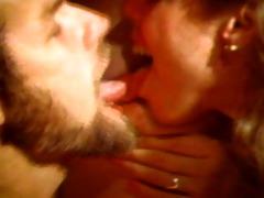 dorothy lemay &; kathy robertson - triple play