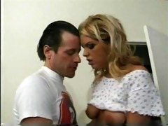 white trash wench 10 - scene 1