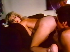 ginger lynn - with love from ginger
