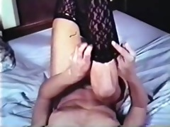 softcore nudes 594 1960s - scene 7