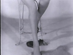classic striptease &; glamour #21