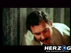 herzog videos classic german porn