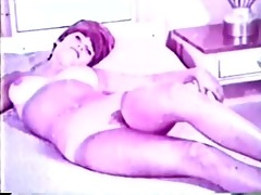 softcore nudes 603 1960s - scene 8