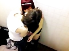 hot teen emo caught nude and getting fingered -