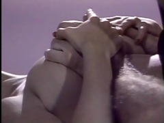 christy canyon &; mike horner
