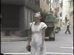 sentakuya kenchan - 1982