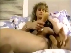 hermaphrodite angela faith with jade east &;