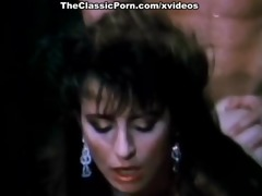 retro porn with unshaved pussy fuck