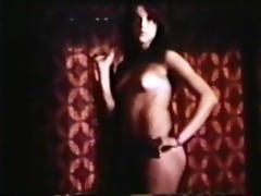 softcore nudes 608 60s and 70s - scene 1