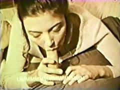 peepshow loops 248 1970s - scene 2