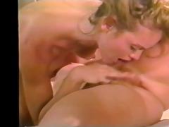 hotty in lesbo scene