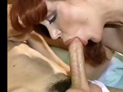 double weenie hermaphrodite lucy blind date