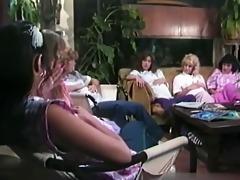 oriental lesbian dreams (1984)