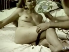bw retro porn havingsex