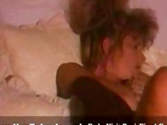 jewel lesbian classic days3