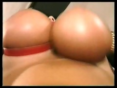 titten und analfick full movie scene 1993 with