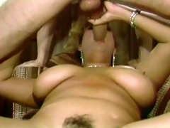 trinity loren & rod garetto part#1