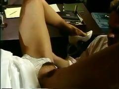 one of porns finest honeys 16b