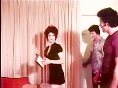 deep mouth original 1972 episode