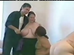 ron jeremy and big beautiful woman babe bbw obese