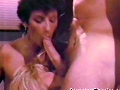starship intercourse clip