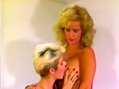 trinity loren and lois ayres lesbo vintage