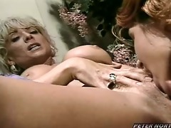 nina hartley the superlatively good ass in porn