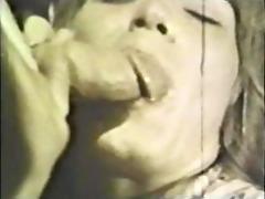 peepshow loops 330 1970s - scene 4
