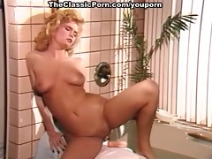 joining girlfriend in sex tool fuck