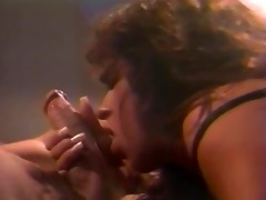 classic porn tube
