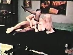peepshow loops 339 1970s - scene 4