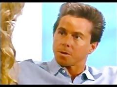 slut blond fucking in classic scenes