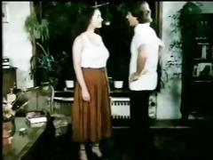 verf&uuml hrung auf der schulbank (1979) porn