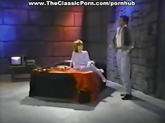 backdoor to hollywood 01theclassicporn.com