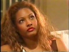 anal raunchy silence (1993)