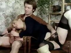 ccc indecent pictures (rare english dub)