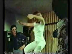 anal stripper