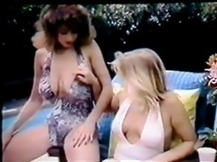 american classic christy canyon