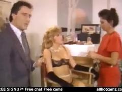 sexual co-stars live cam pornstars porn videos