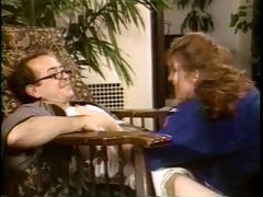 hard choices (1987) scene 1. shanna mccullough,
