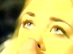 kaitlyn ashley - american blonde (1994)