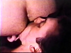 homosexual peepshow loops 434 70s and 80s - scene