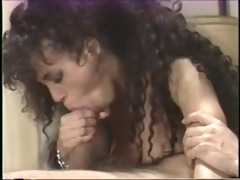 sh retro pornstars heather hunter fantastic babe