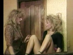 nina hartleys collectors edition vol 1 lesbo scene