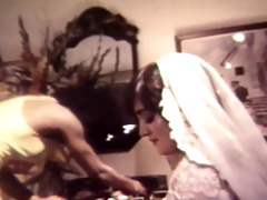 extremely hawt retro lesbs 1980