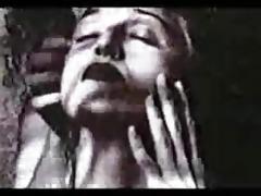 madonna sex movie classic sex clip