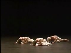erotic dance performance 14 - six dances
