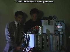 recording episode of lesbo pleasure